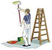 Maler sucht