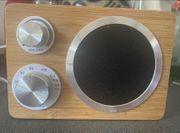 kleines Radio