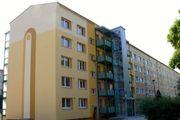 Barrierereduzierte 2-R-Wohnung 54 65m2 mit