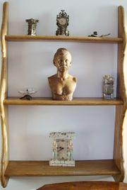 For Sale The Oak Shelf -