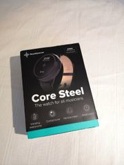 Soundbrenner Core Steel NP EUR 340