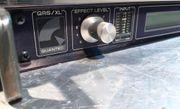 QUANTEC QRS XL digitales stereo