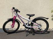 KTM Mädchen Mountainbike