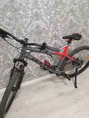 bulls 27 5 Mountainbike SHARPTAIL