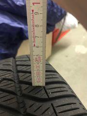 Winterreifen Pirelli 205 55 16