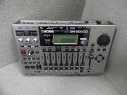 Boss BR-900 CD