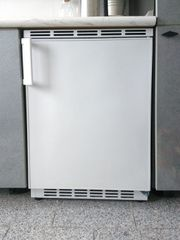 Kühlschrank 50cm UNBENUTZT