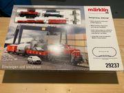Märklin Eisenbahn H0