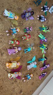 Playmobil Fantasiewelt
