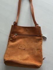 Handtasche Beutel