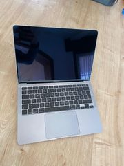 MacBook Air 2020 i5 256