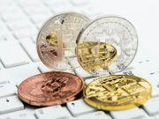 Auf einfache weise Crytowährungen kaufen