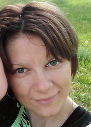 Heimarbeit Homeoffice Chat Schreiber