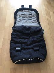 Schlafsack Teutonia