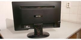Monitore, Displays - BenQ TFT Monitor G2420HDB 61