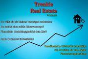 Kapitalanlagen Off-Market Renditeobjekte - 0 Provision