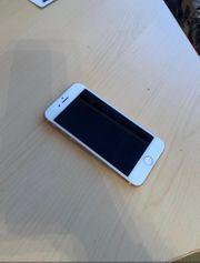 iphone 7 Rosegold 128 Gb