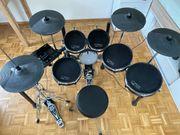 Millenium MPS-850 E-Drum