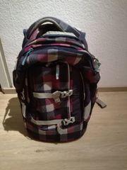 Satch pack Schulrucksack wie neu