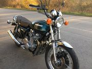 Kawasaki Z1000 A1 Oldtimer