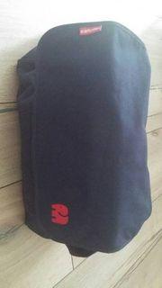 Wickeltasche für 1 Packung Senseo