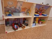 Playmobil Set 5167 Mitnehm-Puppenhaus