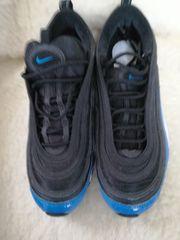 Reutlingen Schuhe Nike in BekleidungAccessoires in Schuhe Nike DHE9IWY2
