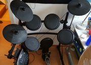 E-Drumset Millenium MPS 400