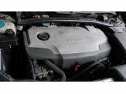 MOTOR VOLVO S60 S80 V70