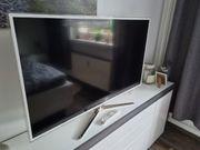 Samsung smart tv UE 50