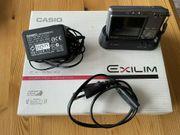 Digitalkamera gebraucht