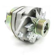 Sierra Marine Lichtmaschine 18-5945 Mercruiser