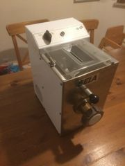Sela TR70 Nudelteigmaschine Gastro Nudel
