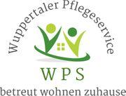 24h Betreuungskräfte aus Polen Bundesweit