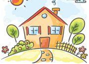 Baugrundstück gesucht Kauf oder Pacht