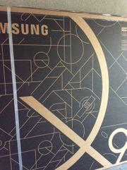 Samsung Oled Smart tv 75