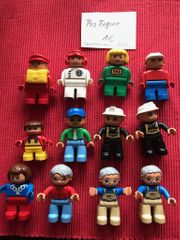 Lego Duplo