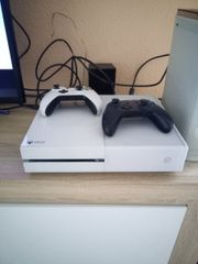 Xbox one Top Angebot