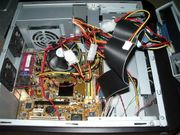 Alles rund um Ihren Computer