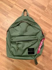 Eastpak x Alpha Industries Rucksack