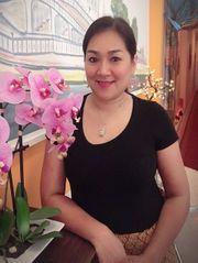Dara originale Thai Massagen im