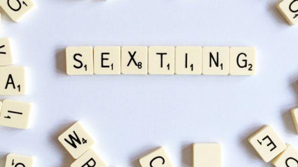 Let s talk about sex