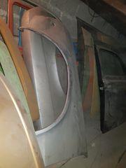Oldtimer Teile Opel VW Porsche