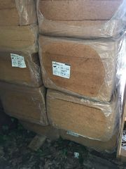 Steico flex WLS 038 Holzfaserdämmung