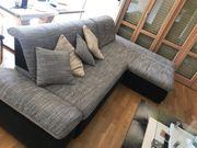 Sofa -chouch