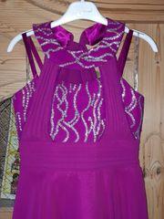 Festliches Kleid für Mädchen 11Jahre