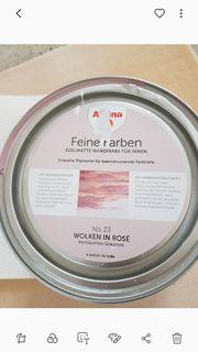 Alpina Feine Farben No 23
