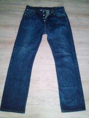 Levi s Jeans Hose
