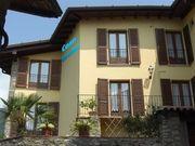 Gardasee - Rustico mit 6 Ferien-Wohnungen