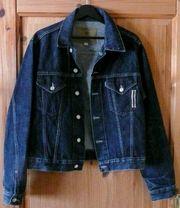 Original Tom Tailor Jeansjacke für